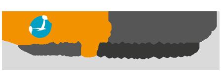 Change Fitness - Logo