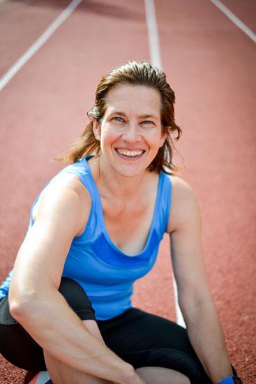 Qualifikationen – Change Fitness